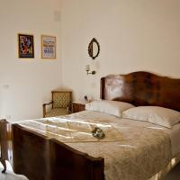La piccola casa del cinema, hotel a Giffoni Valle Piana