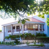 Playa house near 5th av.