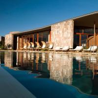 Tierra Atacama Hotel & Spa