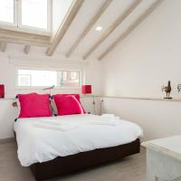 ALTIDO Alfama 35 Apartments