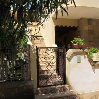 Casa Vacanze Tonno, hotell i Capo Rizzuto