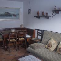 Cervinia Apartments
