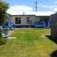 Marion Bay Holiday Villas, hotel em Marion Bay