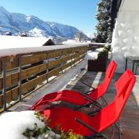 Ferienwohnung & Spa Renate