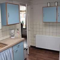 Vakantiehuisje in Centrum Ootmarsum, hotel in Ootmarsum