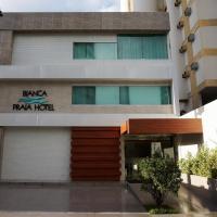 Bianca Praia Hotel