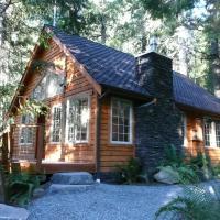 Copper Creek Inn