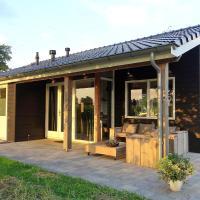 Holiday home Meistershofken