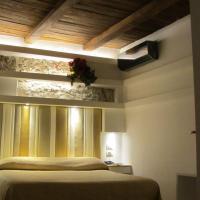 Albergo Del Centro Storico, hotel in Salerno