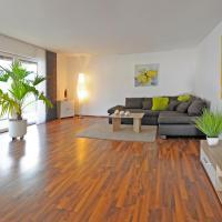 Boardinghouse-FeWo Speyer