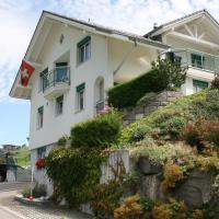 Bed and Breakfast im Entlebuch Hasle, hotel in Hasle