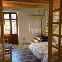 Villa Maddalena, hotell i Bra