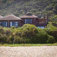 Archrock Resort, hotel in Plettenberg Bay