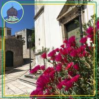 Borgo San Lorenzello, hotel a San Lorenzello
