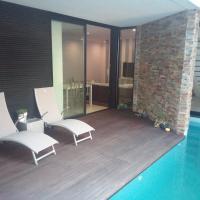 Oporto Guesthouse Ermesinde, hotel in Ermesinde
