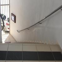 Résidence Orphée, hotel in Cayenne