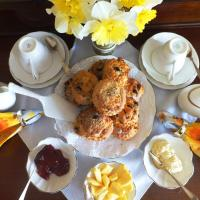 Park South Bed & Breakfast