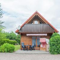 Holiday Home in Gehren with Terrace, Balcony, Heating, BBQ, hotel in Altenfeld