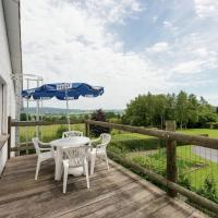 Famililale ideal home for family gatherings, hotel in Lierneux