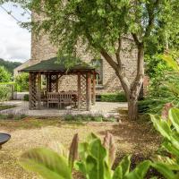 Charming Cottage in Comblain-la-Tour with Terrace