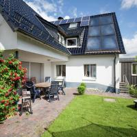 Stunning Apartment in Bodefeld Germany near Ski Area, hotel in Schmallenberg