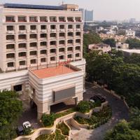 Grand Chennai by GRT Hotels, Hotel in Chennai