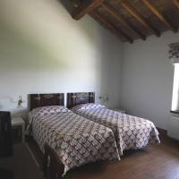 Agriturismo San Bruno, hotell i San Colombano al Lambro