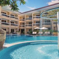 Henann Regency Resort and Spa