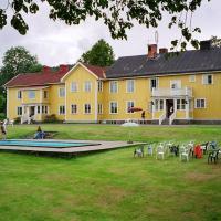 gräsmark dating sweden)