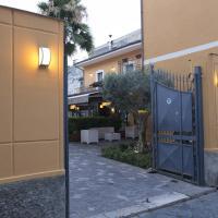 Luxury B&B La Spelunca, hotel a Santa Maria Capua Vetere