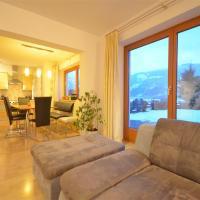 Villa Panoramablick by Alpen Apartments