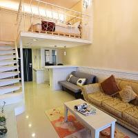No. 21 Jiaoxi Hot Spring Homestay