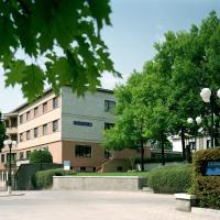Casa dell'Ospite, hotel a Brescia