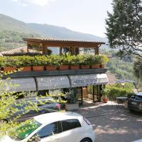 Hotel Porta Nuova