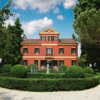 Locanda Da Piero, hotell i Mirano