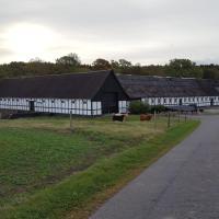 Lehnsgaard Ranch