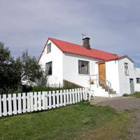 Guesthouse Nedra-Vatnshorn, hótel á Hvammstanga