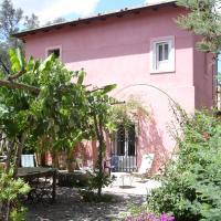 A zerbi, hotel in Cittanova