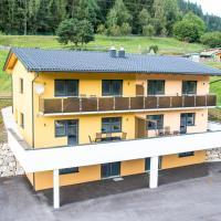 Bergblick-Planai by Schladmingurlaub