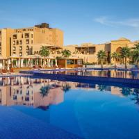 Durrat Al Riyadh Resort & Spa
