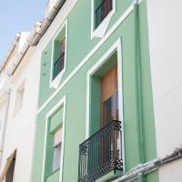 Casa Marifina