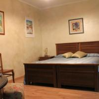 Alice Affittacamere, hotel a Cesana Torinese