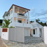 Villa Pasifika