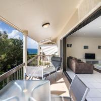 Sunseeker Holiday Apartments, hotel in Sunshine Beach