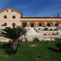 Villa Giulia - Sicilian Luxury Garden