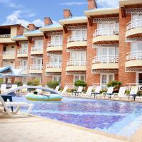 Complejo Hotelero Los Corales
