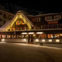 Alpenclub