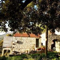 Cottage Melita, hotel in Babino Polje