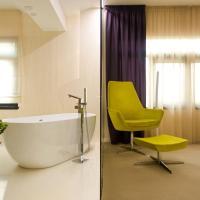 Hotel Vila Class, hotel in Satu Mare