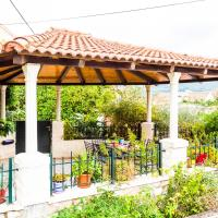 Holiday Home Villa Pindo